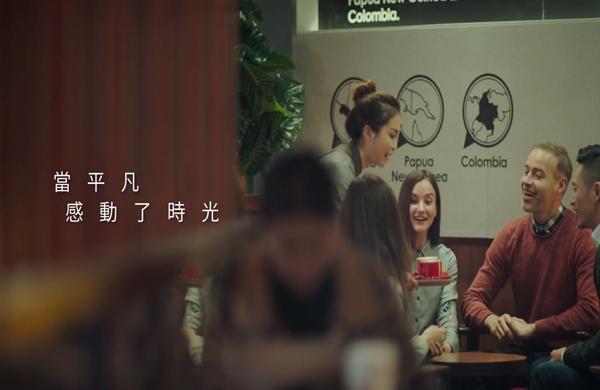 华润―qi业形xiangxuanchuanpian
