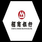 招shang银行