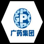 广yao集团