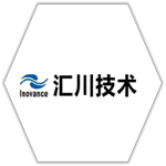 汇川技shu
