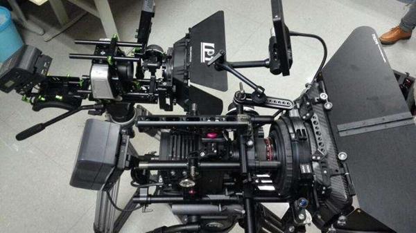 企业微电影拍摄公司